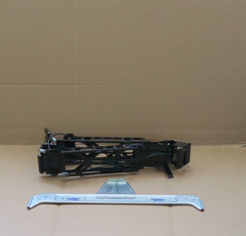 Dell C852H N1X10 - Cable Management Arm For Poweredge R510 R520 R720 R720XD R820